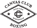 Canvas Club Boxing